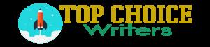 topchoicewriters.com